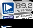 Logo_Radio-Potsdam