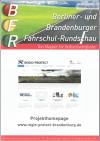 Presse_Cover-Fahrschul-Rundschau-2018